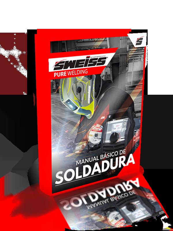 Mockup Libro de soldadura-3